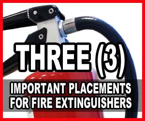 3placementsfireextinguisherAD