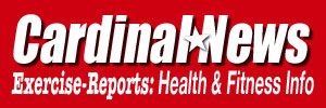 Health and Fitness information and referrals