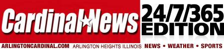 Cardinal News Header 24-7-365b