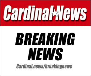 CardinalNews_BreakingNews300x250b
