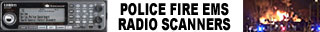 Radio Scanner Ad PSR_320x32